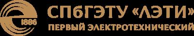 Гумбольдтиада Логотип